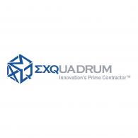 Logo of Exquadrum