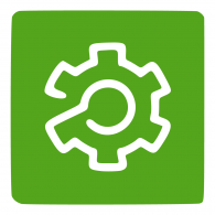 Logo of SoMachine Basic