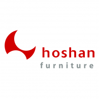 Logo of Hoshan Furniture