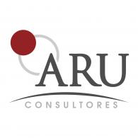 Logo of ARU Consultores