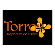 Logo of Torrox