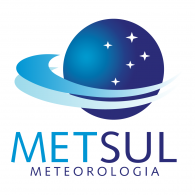 Logo of Metsul Meteorologia