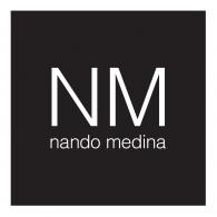 Logo of Nando Medina Style
