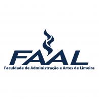Logo of Faculdade de Administração e Artes de Limeira