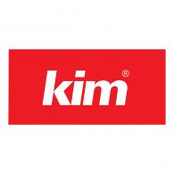 Logo of KIM