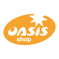 Logo of Oasis Shop