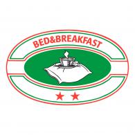 Logo of Bed & Breakfast