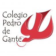 Logo of Colegio Pedro de Gante