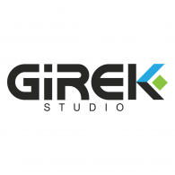 Logo of GirekStudio