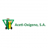 Logo of Acetioxígeno