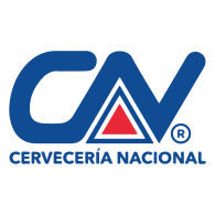 Logo of Cervecería Nacional