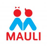 Logo of Mauli