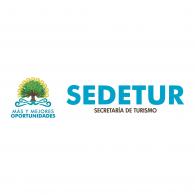 Logo of Sedetur