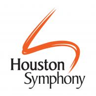 Logo of Houston Symphony