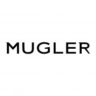 Logo of Thierry Mugler