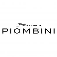 Logo of Bruno Piombini