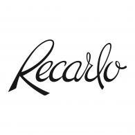 Logo of Recarlo