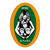 Logo of Instituto Panameño de Habilitación Especial