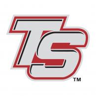 Logo of TS