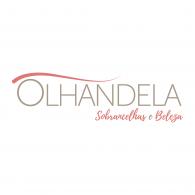 Logo of Olhandela