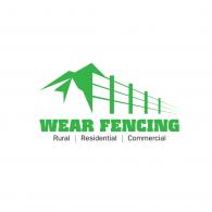 Logo of Wear Fencing