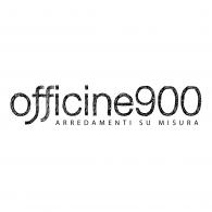 Logo of Officine 900