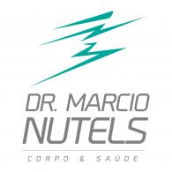 Logo of Dr. Marcio Nutels