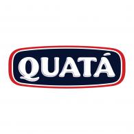 Logo of QUATÁ