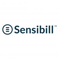 Logo of Sensibill