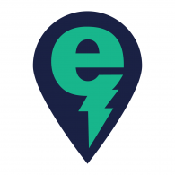 Logo of Electric Cab of North America