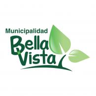 Logo of Municipalidad de Bellavista