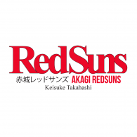 Logo of Redsuns Initial D