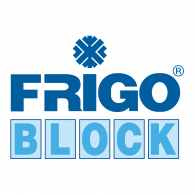 Logo of Frigoblock