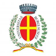 Logo of Comune di Borgo Valsugana
