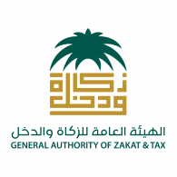 Logo of GAZT