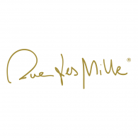 Logo of Rue Des Milles