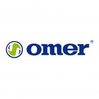 Logo of Omer