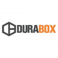Logo of Durabox