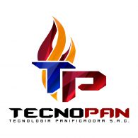 Logo of TecnoPan sac