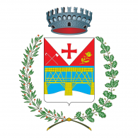 Logo of Comune di Carzano