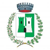 Logo of Comune di Castelnuovo