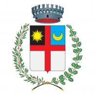 Logo of Comune di Ospedaletto