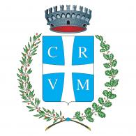 Logo of Comune di Roncegno Terme