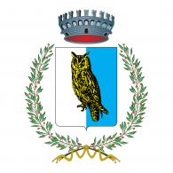 Logo of Comune di Samone