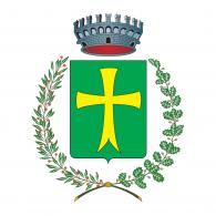 Logo of Comune di Telve