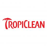 Logo of Tropiclean