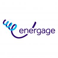 Logo of Energage