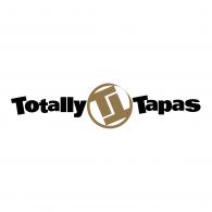 Logo of Totally Tapas