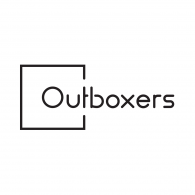 Logo of Outboxers