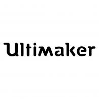 Logo of Ultimaker